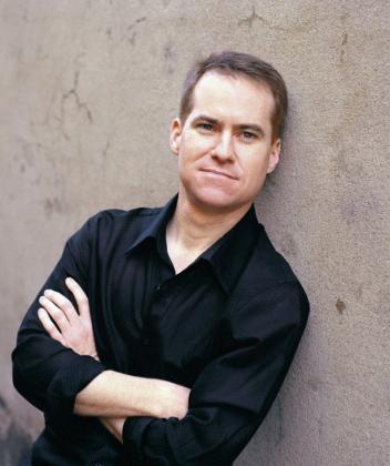 Paul McMahon